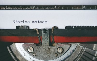 3 Reasons you Need a Press Release Right Now