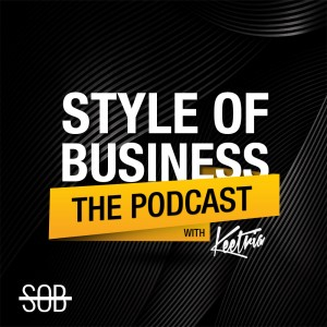 """Epi 79: The """"F"""" words: Being Fabulous, Having Freedom & Financial Independence"""
