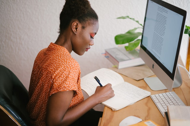 Do's & Don'ts: Press Release Writing Basics 101