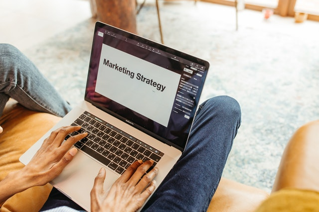 Guerilla Marketing Ideas for Small Brands & Entrepreneurs